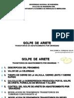 GOLPE DE ARIETE 2013_1 para pdf