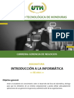 Modulo-IV-Introduccion-la-Informatica