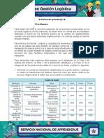 Evidencia_6_Fase_IV_Plan_Maestro_V2