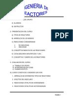 REACTORES1b.pdf