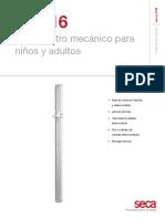 tallimetro