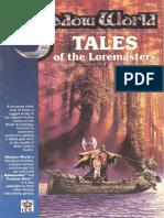 ICE 6004 Tales of the Loremasters.pdf