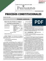 febrero 2020 (5)