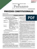 febrero 2020 (6)