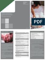 Doc 1 - copia (4).pdf