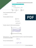 Solucion-Numerica-de-Ecuaciones-Diferenciales.pdf