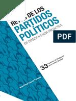 CDJE_33_Retos de los partidos políticos en transparencia proactiva.pdf