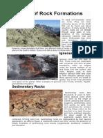 types of rocks21.docx