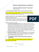 Leyes_de_Newton_o_Principios_de_la_dinamica.docx