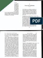 Roman Gubern - Teoria del Melodrama (1.0)
