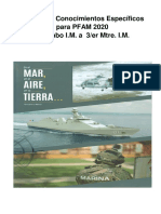 3.- MANUAL CONOCIMIENTOS ESPECIFICOS PFAM 2020-2 CABO A TERCERO.pdf