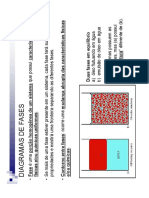dig.pdf.pdf