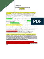 AFPD6. Citoesqueleto 2020 I. Preguntas guía (1)