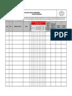 7. PRO-SST-007 Reporte diario de salud trabajadores