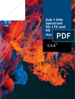 GSA-Sub-1-GHz-Spectrum-Bands-May-2020