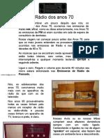 RadiosdosAnos70(ss)
