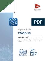 open_bim_covid-19_it.pdf