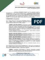 RA-AEMP-DTDCDN-082-2013.pdf