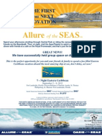 Allure Flyer