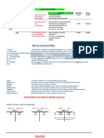 Ejemplos de Tasa de Interes_practico
