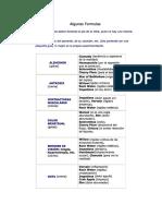 edoc.pub_formulas-bach.pdf