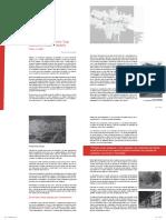 dearq1.2007.11.pdf