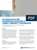 face-mask-detection-white-paper