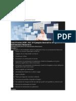 Guía Práctica NIIF