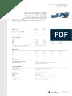 303121_DB_EN.pdf