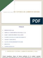 Clase N° 1-1.pptx