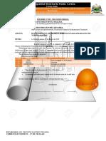 INFORME Nº 001 2019 SGIDU MDLUL.docx