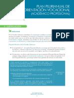 PLAN_ORIENTACION_VOCACIONAL.pdf