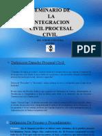 SICP primera y segunda virtual (1).pptx