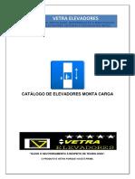 Catálogo-de-Produtos-MONTA-CARGAS-Vetra-Elevadores-rev.-14-08-16.pdf