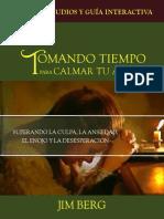 6_tomando_tiempo_libro_final_pdf.pdf