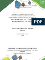 fase_4 Propuesta de valoracion economica ambiental Grupo358021_9