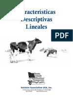 linear_traits_spanish.pdf
