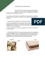 RESUMEN - AISLAMIENTO DEL TRANSFORMADOR.docx