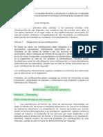 Ley_9635_Art.8_Inc.10_Exenciones_IVA