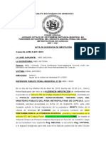 AUDIENCIA DE IMPUTACIÓN MODELO.docx