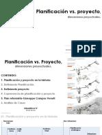 01.PLANIFICACIÓN VS. PROYECTO_2020-10.pdf