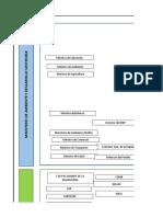 Ejercicio- Actores Gestión Amb (1).pdf