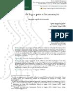9 FREITAG et al 2020.pdf