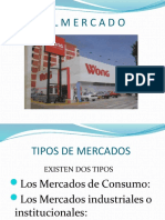 Power Mercado