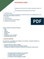 VALORES Y METAS.pptx