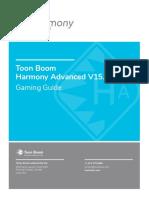 Harmony_15_0_Advanced_Gaming_Guide.pdf