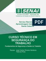 Roteiro - Apresentação _ José Carlos Oliveira Venâncio_ Patricia PireS S2 (6)1 PPT