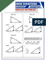 Ejercicios-de-Triangulos-Notables-para-Segundo-de-Secundaria.doc