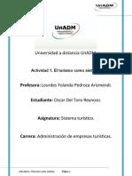 ASTU_U3_A1_OSDR