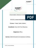 ETI_U3_A2_OSDR.
